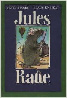 Jules Ratte oder Selberlernen macht schlau: Amazon co uk