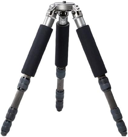 Black LensCoat LCG2541LBK LegCoat Gitzo GT2541L//GT2941L Tripod Leg Covers