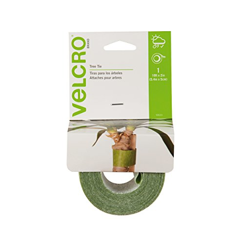 VELCRO Brand  - TREE Ties 18' x 2