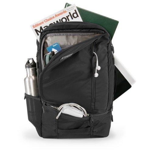6ffc4acf41f Timbuk2 Q Laptop Backpack Deals, Coupons   Reviews