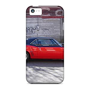 Iphone 5c Cases Covers Skin : Premium High Quality Camaro Nice Paint Job Cases
