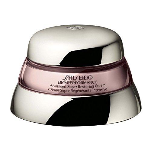 advanced super restoring cream - 2