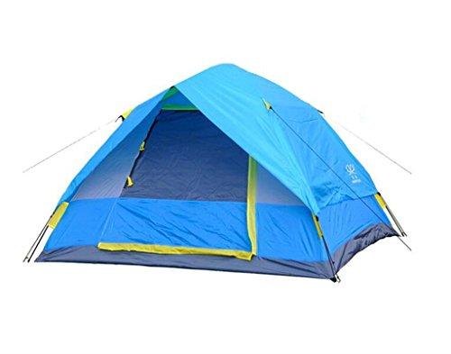 プラットフォームリレー感謝する防水日焼け止めをコーキング車のテントでの移動3-4人屋外のキャンプの外出 (色 : 3#, サイズ さいず : 4.2kg)
