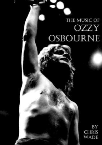 (The Music of Ozzy Osbourne)