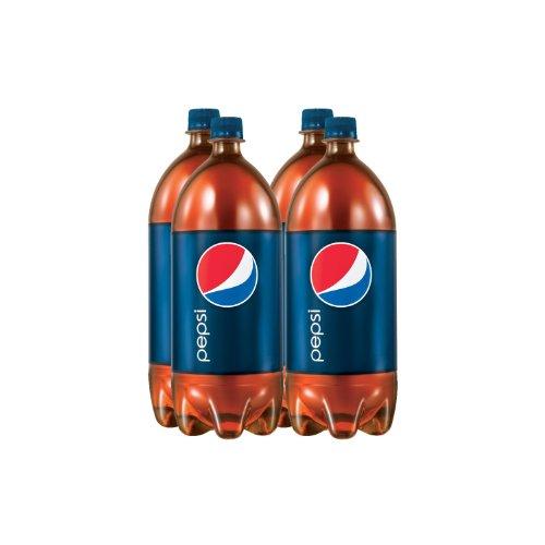 pepsi-cola-4-2l-bottles