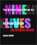Nine Lives, Karen Smith, 0978576446