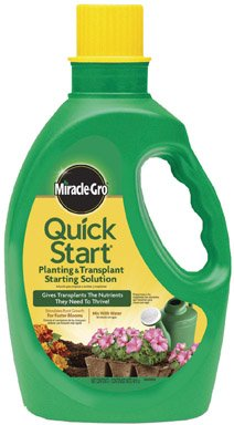 fert-quick-start-48oz-case-of-6