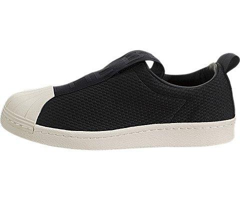 new styles 1c257 32ccf adidas Superstar Slip-On
