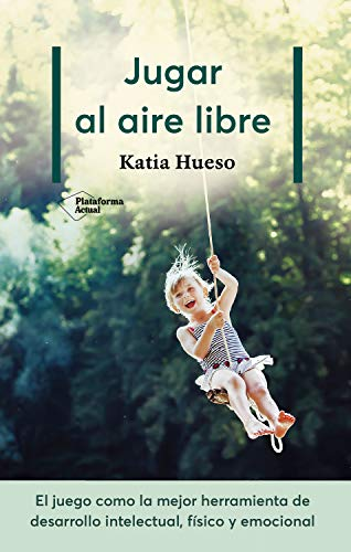 Amazon.com: Jugar al aire libre (Spanish Edition) eBook ...