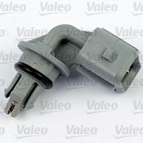 Valeo New Intake Temperature Sender 255602 Valeo 255602
