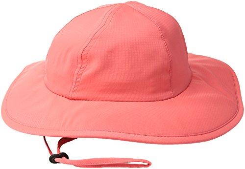 e1a2d36c4891a Columbia Women s Sun Goddess II Booney Hat