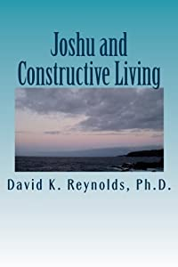 ... Constructive Living. Add To Wish List