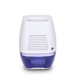 Deshumidificador, Startlet 300ml compacto portátil deshumidificador para humedad, moho, la humedad en cocina, dormitorio, Caravana para casa o coche uso