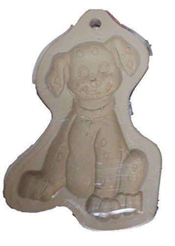 Wilton Disney 101 Dalmatians Cookie Mold