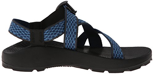 Chaco Mens Z1 Unaweep Sandal Bow Tie