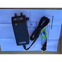 PI-21 21V Volt 1.5A Power Inserter SWM Dish DTV for SwimLine PI21 Slim Line SWM Technology Slimline Satellite Dish Power Inserter