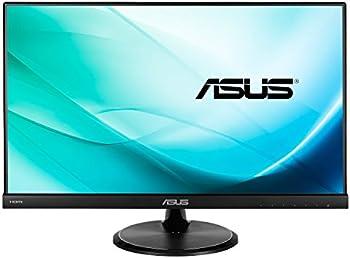 Asus VC239H 23
