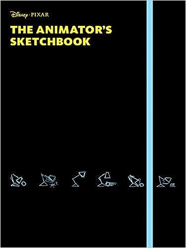 Adios Tristeza Libro Descargar The Animator's Sketchbook Gratis Formato Epub