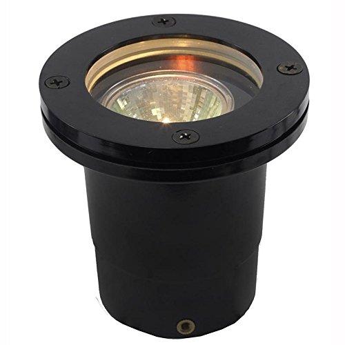 Landscape Light Lens Cover in Florida - 9