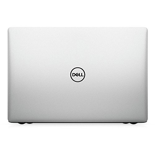 Amazon.com: 2018 Newest Business Flagship Dell Inspiron Laptop PC 15.6