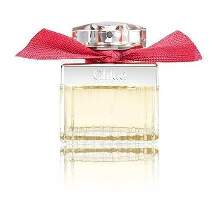 Amazon.com: Chloe Rose Edition Perfume por Parfums Chloe ...