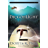 DragonLight (Dragon Keepers Chronicles, Book 5) (DragonKeeper Chronicles)