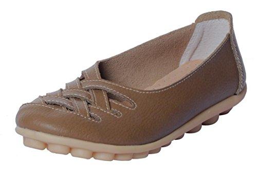 italian baby shoes - 6
