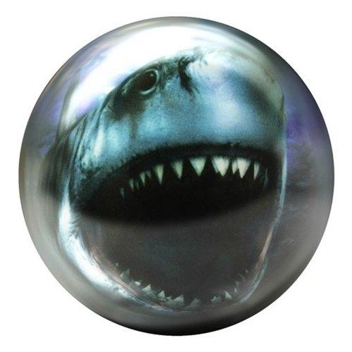 Shark-Glow-Viz-A-Ball-Bowling-Ball
