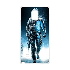 iPhone 6 Plus 5.5 Inch Cell Phone Case White hg00 sexy angelina jolie starring bikini Y5E8UW