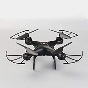 008 Smart 4CH RC Quadcopter Drone Aircraft UAV with Altitude Hold One Key Take-Off Headless Mode 3D Flips for Children Gift