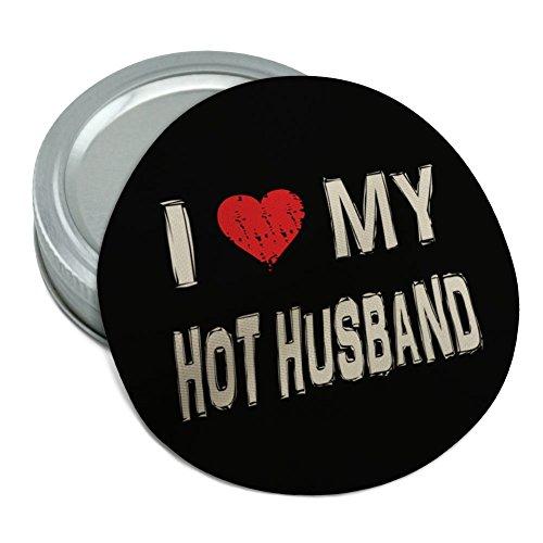 Husband Stylish Rubber Non Slip Gripper