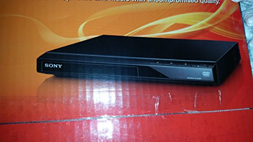 DVD Player Hidden DVR Pinhole Nanny Spy Camera