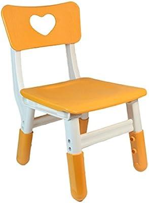 GAOJAIN Guarderías y sillas de jardín de Infancia Puede ser ...