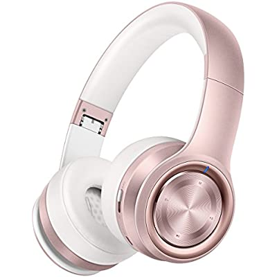 picun-p26-bluetooth-headphones-over-1