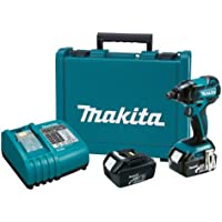 Makita Lxdt08 Lithium Ion Discontinued Manufacturer Basic Facts