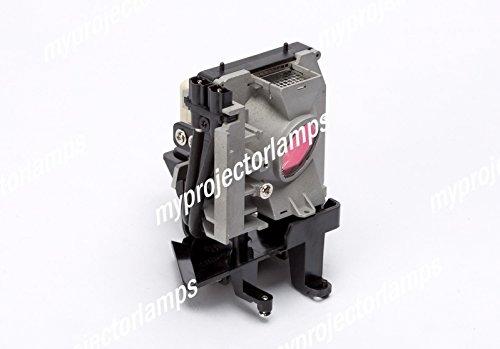 交換用プロジェクタ ランプ スリーエム 78-6969-9935-4, LMPKT712 B00PB4UW7G
