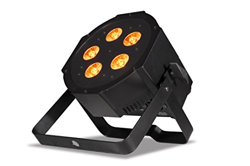 ADJ Products Stage Light Unit (Mega QA GO)