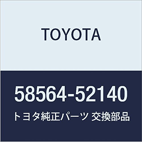 Genuine Hyundai 88360-2M080-MAB Seat Back Covering Front