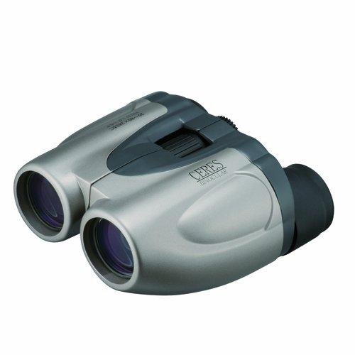Kenko Binoculars Celes 20-80x28 MC Zoom