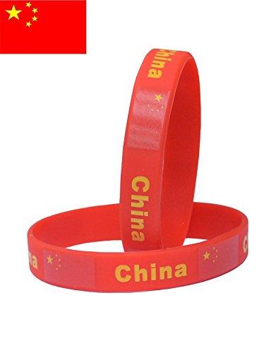Unc China - 1