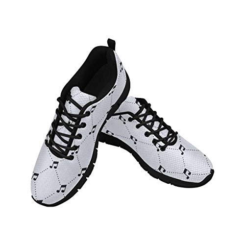 Most Popular Womans Track & Field & Cross Country Running Shoes