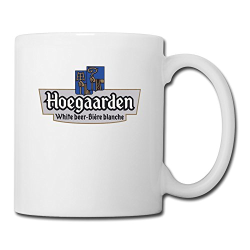 cool-hoegaarden-ceramic-coffee-mug-tea-cup-best-gift-for-men-women-and-kids-135-oz-white