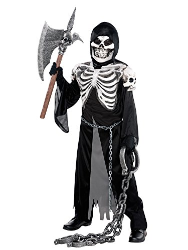 Crypt Keeper Costume - Large -