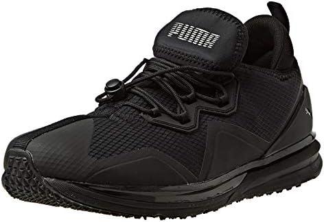 Puma Ignite Limitless Initiate Sneaker