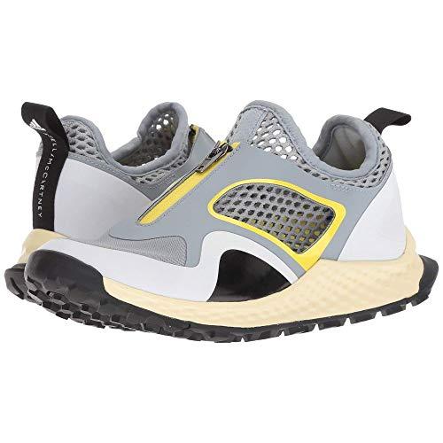 (アディダス) adidas by Stella McCartney レディース ランニング?ウォーキング シューズ?靴 Vigor Bounce [並行輸入品]