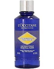 IMMORTELLE PRÉCIEUSE eau Essentiële 200 ml