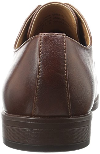 Call It Spring Mens Huttner Oxford Brown DB5gbAo