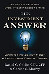 Image of the product NEW   The Investment that is listed on the catalogue brand of Business Plus.