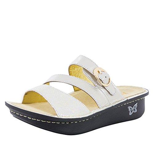 Alegría Mujeres Colette Sandal Opfully