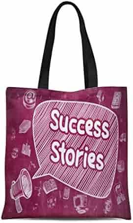 fcf54c3a9dde Shopping Silvers or Oranges - Uancan - Handbags & Wallets - Women ...